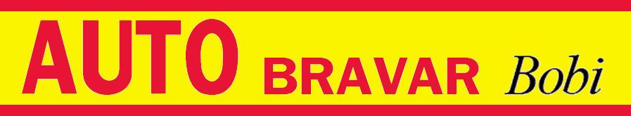 logo_bobi
